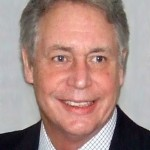 Gene Walden